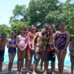 2013-week-2-summer-camp-243